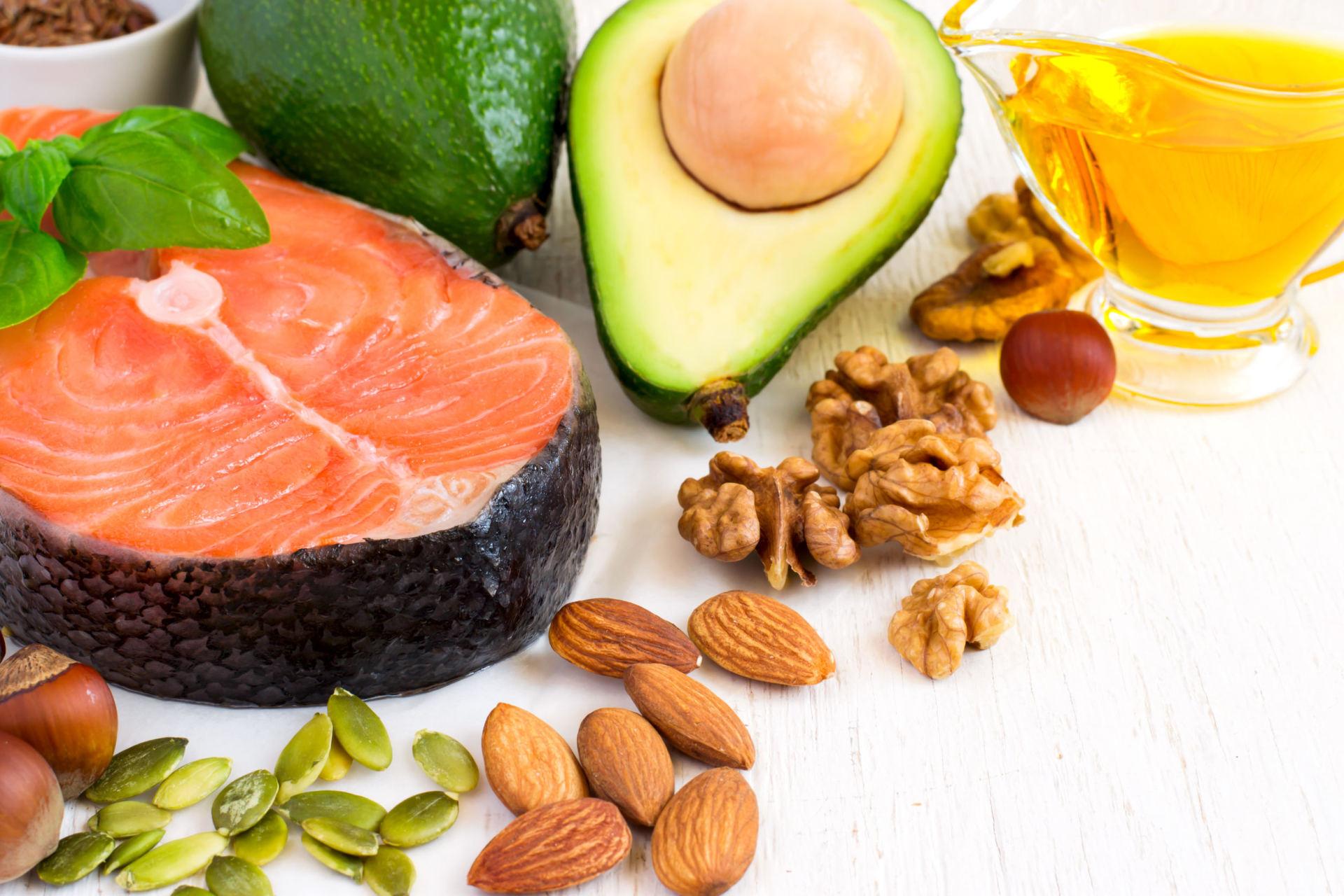 kaip netinkama mityba gali paveikti širdies sveikatą