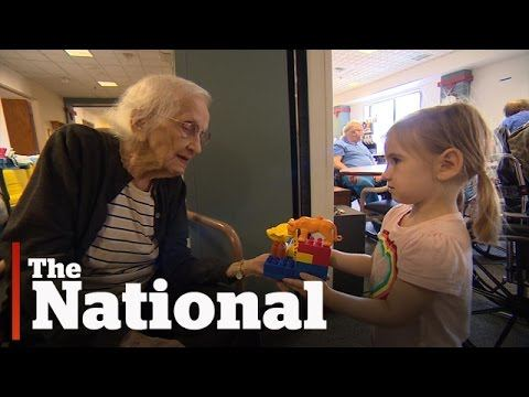 seniors-home-brings-young-and-old-together