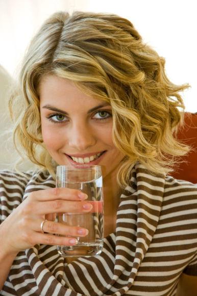 ar galima išgerti 2 litrus vandens su hipertenzija)