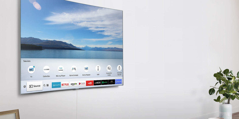savyb s kurias privalo tur ti i manusis televizorius mokslas it. Black Bedroom Furniture Sets. Home Design Ideas