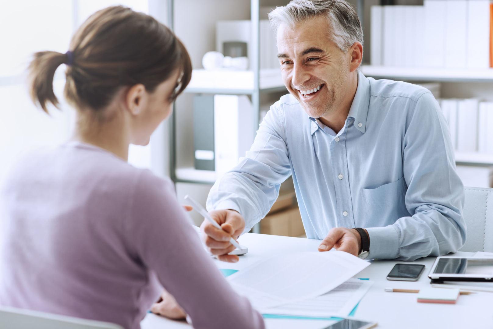 Svarbu žinoti kiekvienam darbuotojui: ką gali ir ko negali darbdavys karantino metu