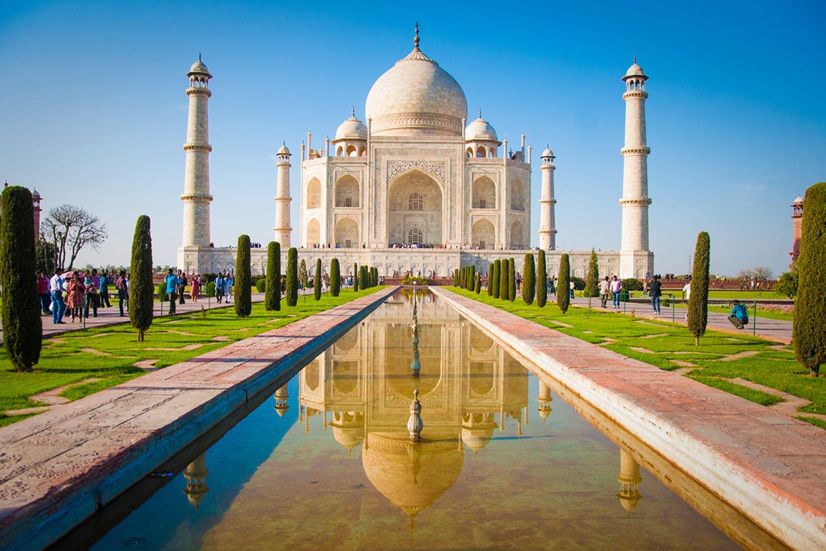 prekybos opijomis pavyzdžiai indijoje)