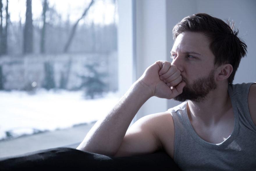 Seksologas – apie erekcijos sutrikimų priežastis ir būdus, kaip jų išvengti