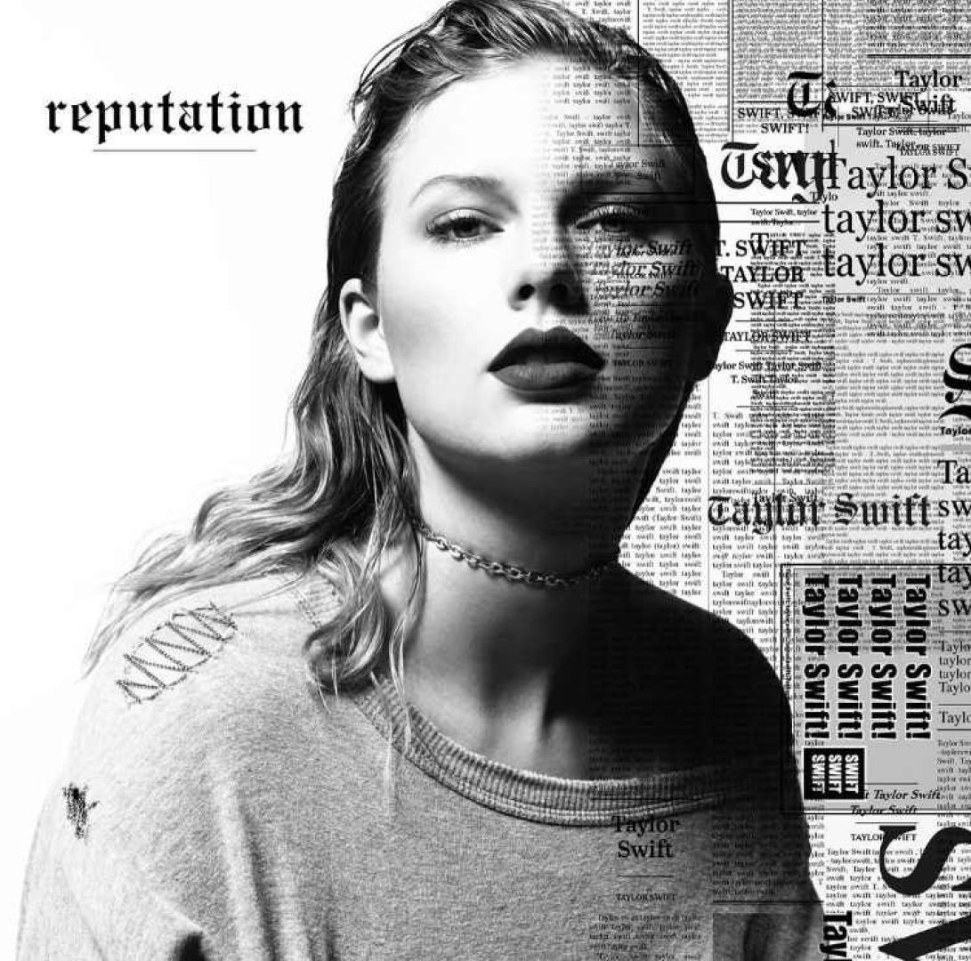 Taylor Swift Taylor-swift-albumo-reputation-virselis-599fba1fbaa66
