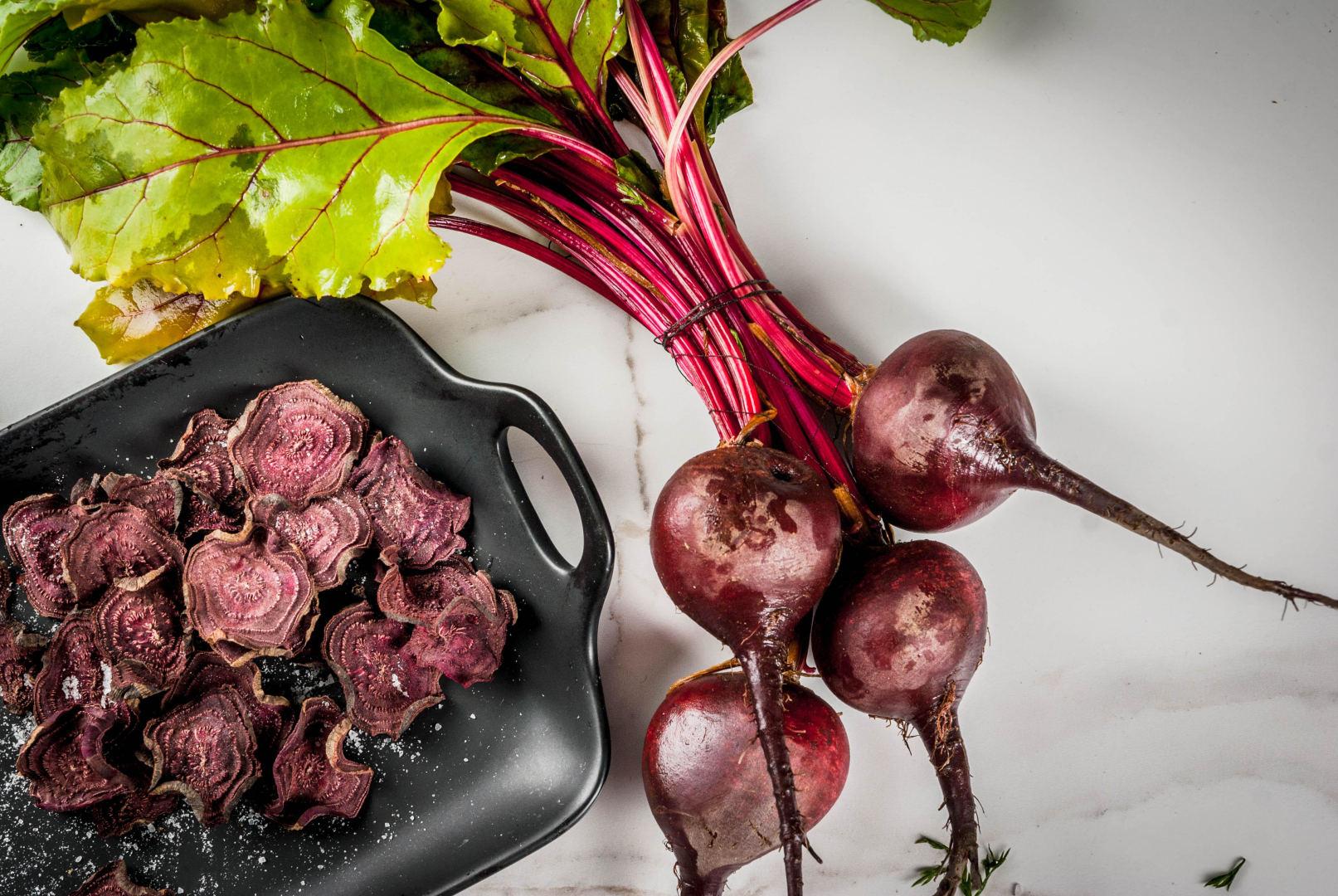 Kokie produktai yra mažesni: 10 efektyviausių - Hipertenzija November