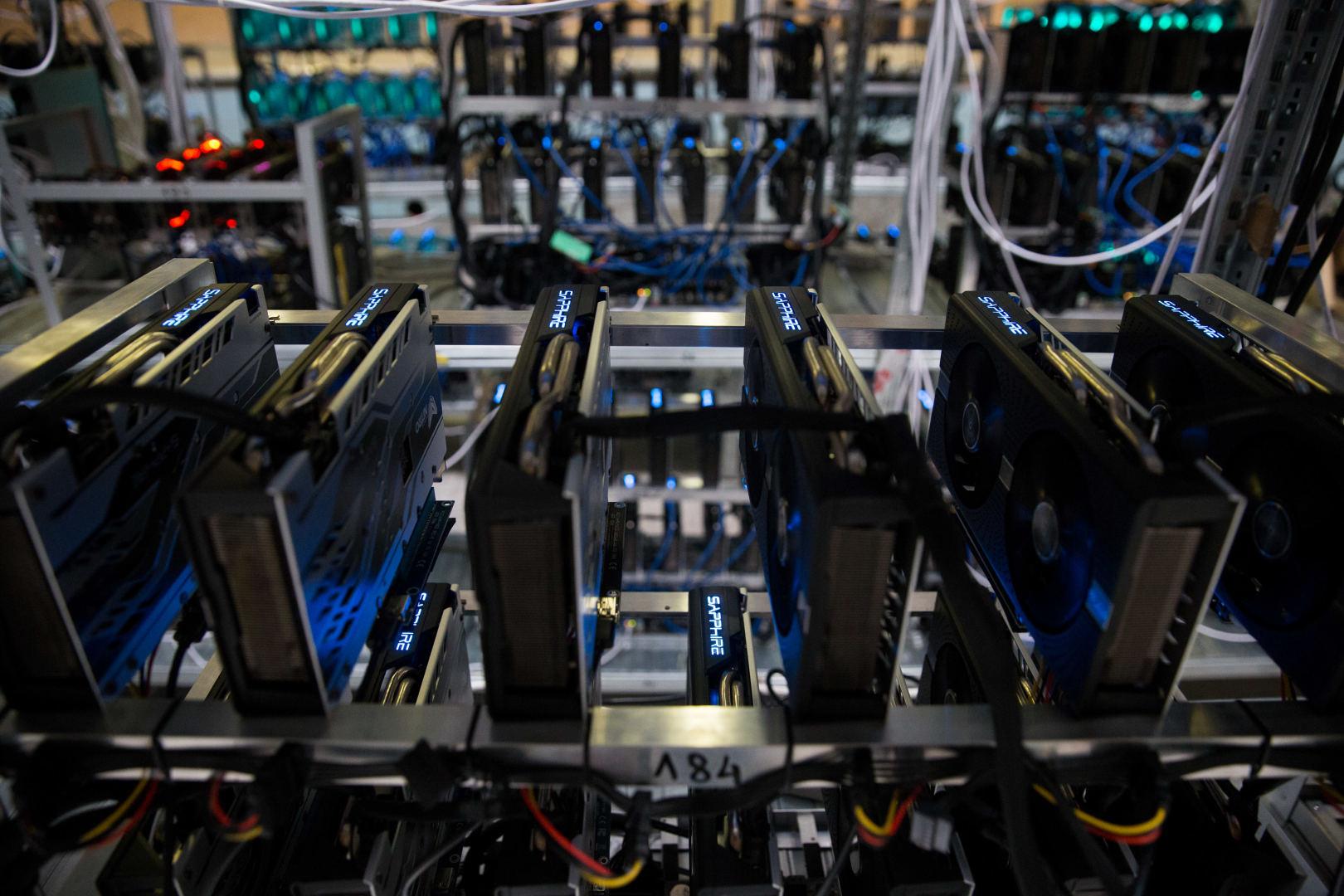 Kriptovaliutos prekybos botas - Kas yra Bitkoinas ir juo prekiauti m. | skulpturusodas.lt