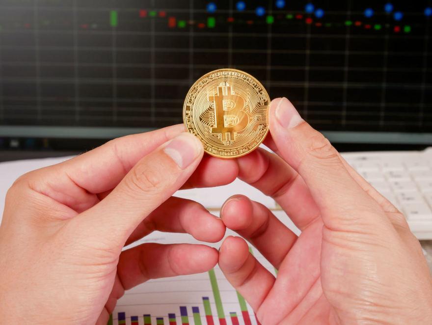 Kaip siųsti bitcoinus su vietiniais bitcoinais Kaip uždirbti bitcoin internete legit, investavau 0.