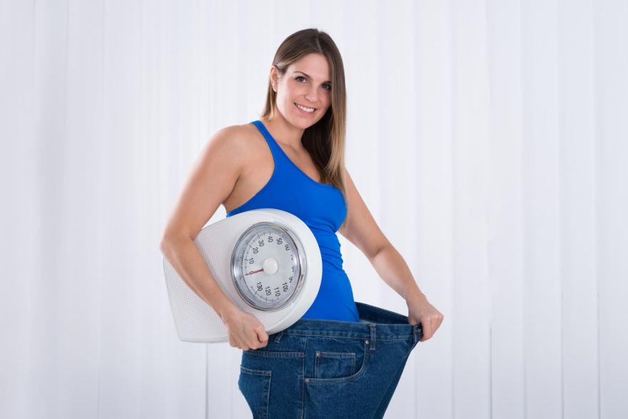 Lengvi svorio metimo patarimai namuose. Prenumeruok