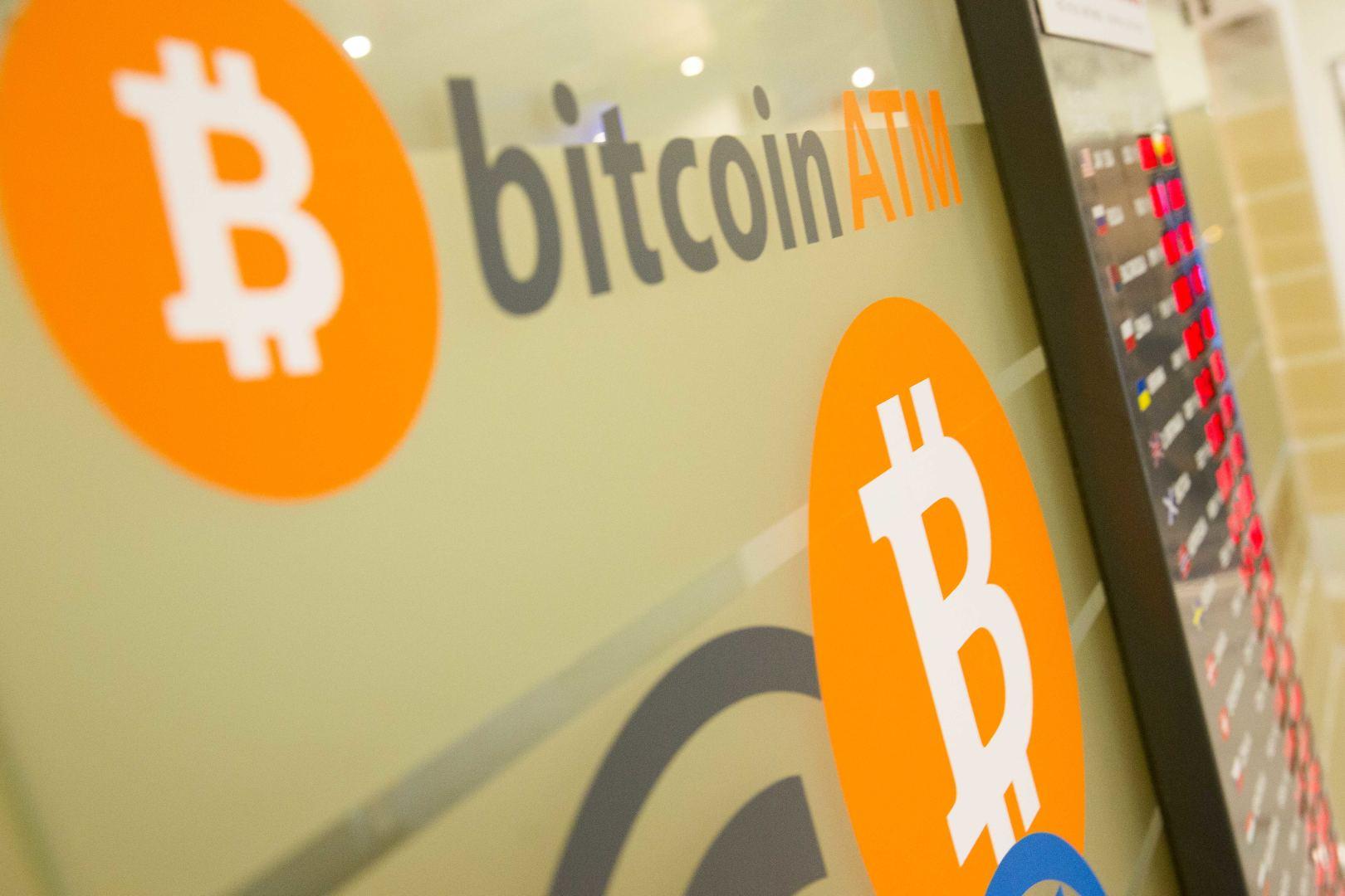 bitcoin sertifikuotas specialistas)