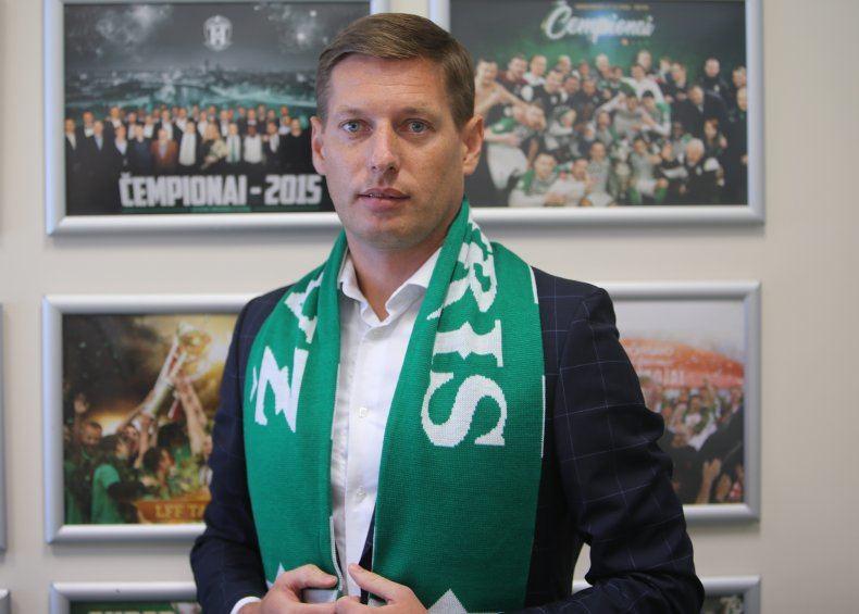 Sergejus Slyva