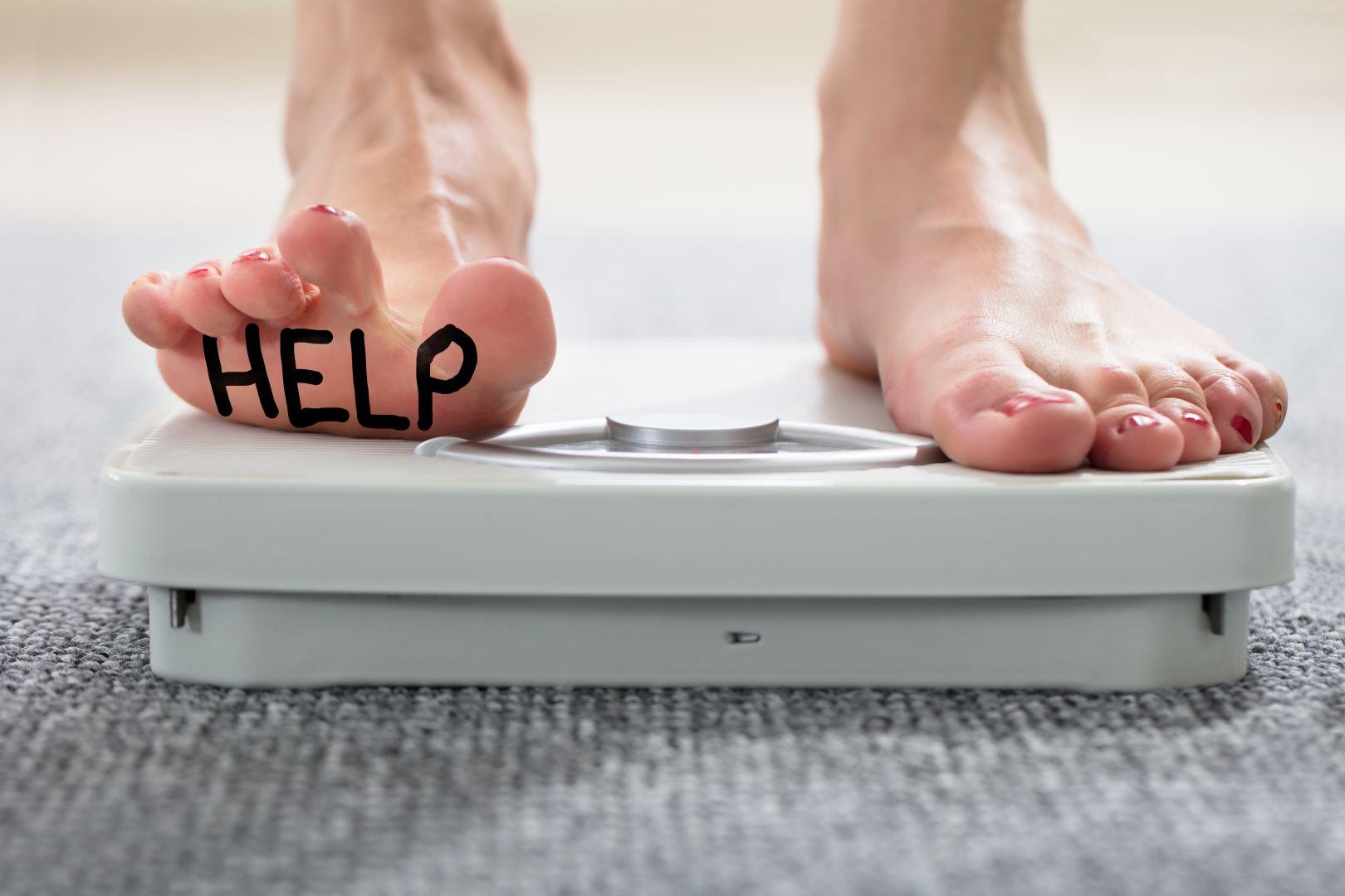 Ar galite numesti svorio senstant? natūralūs riebalų deginimo junginiai