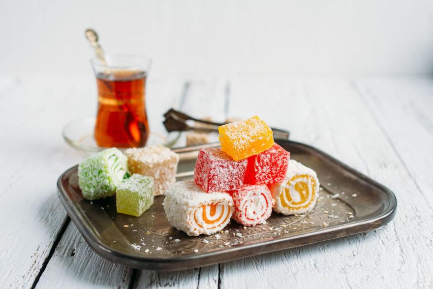 saldumynai ir hipertenzija