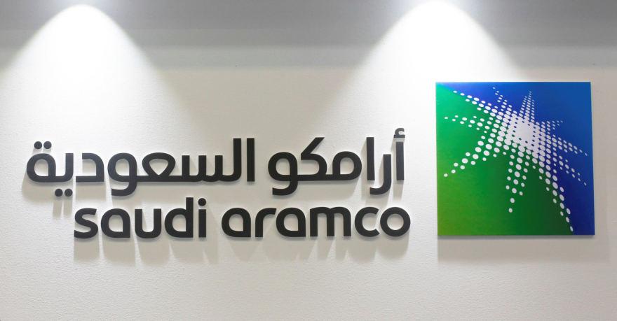 prekybos galimybės saudo arabijoje mt4 dvejetainių parinkčių indikatorius