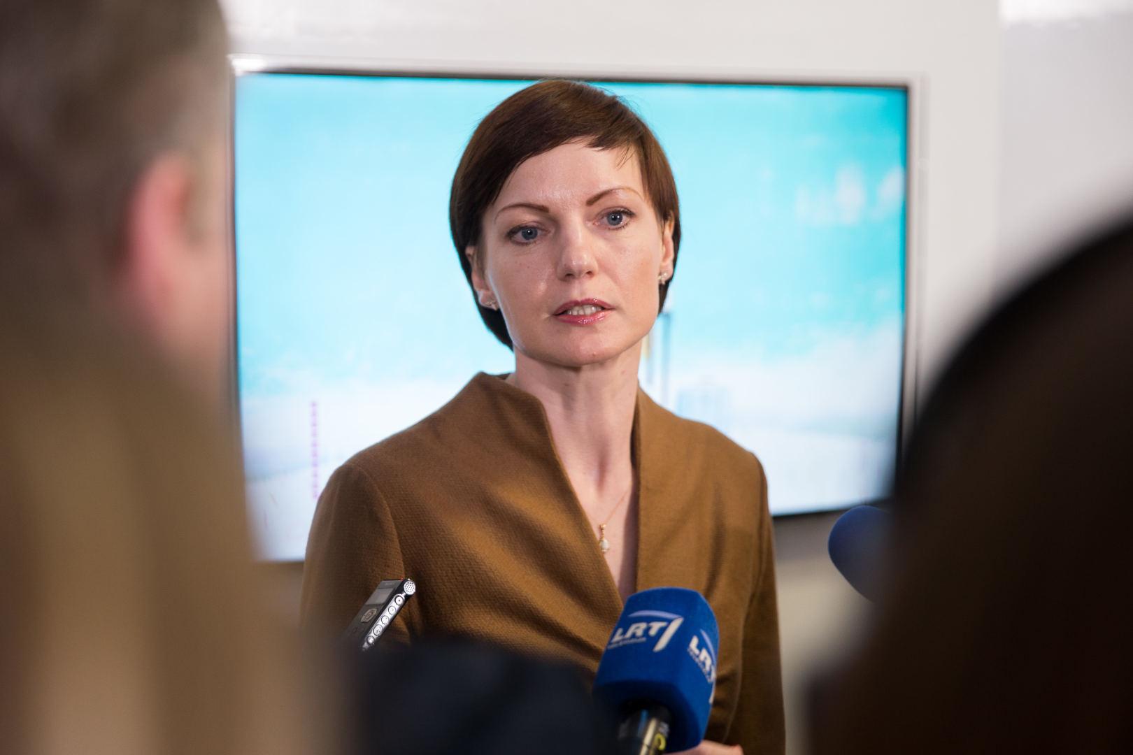 Pictures Marketa Galuszkova nude photos 2019