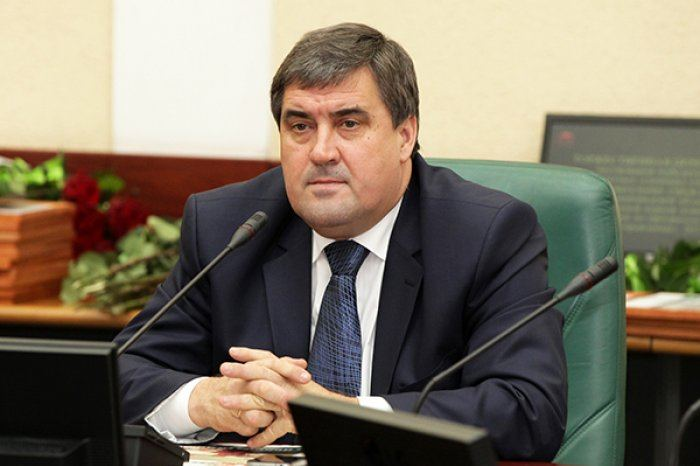 Andrejus Silanovas