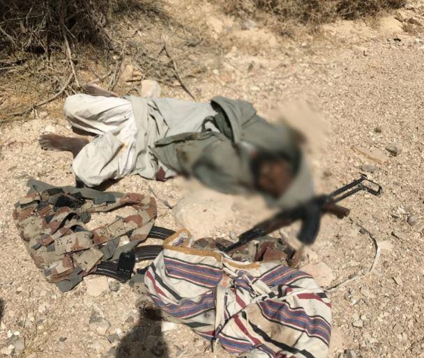 Naseras Abu Zaqulas buvo nukautas