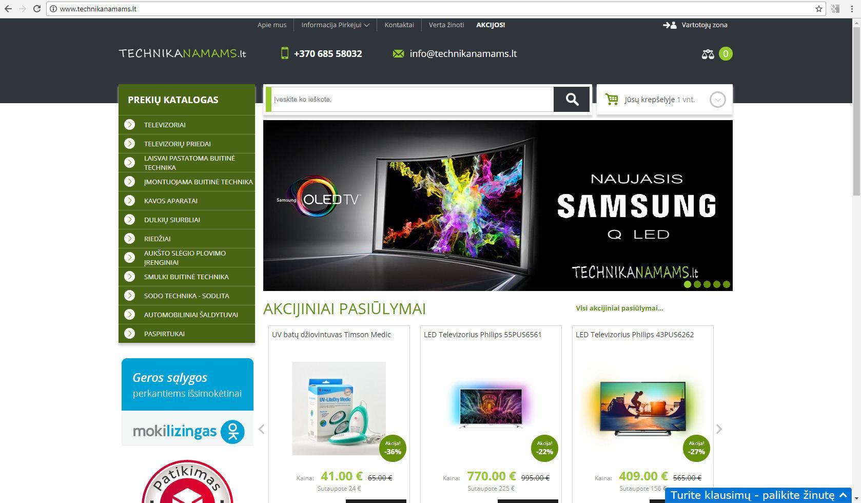 internetinė dvejetainių opcionų prekyba indijoje)