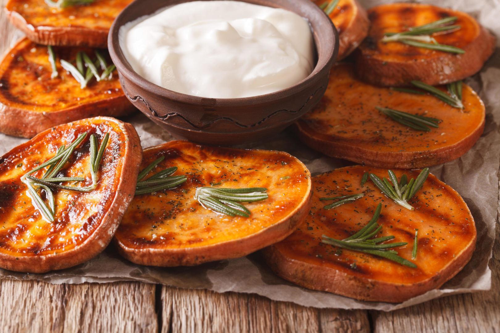 maišyti bulves, kad mesti svorį