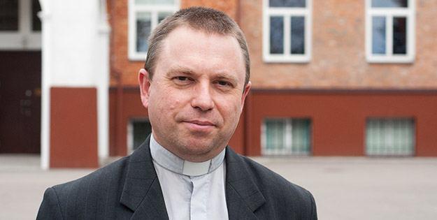 Algirdas Jurevičius