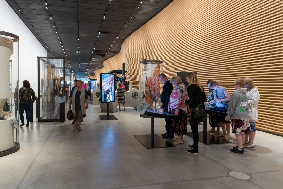 Estijos nacionalinis muziejus