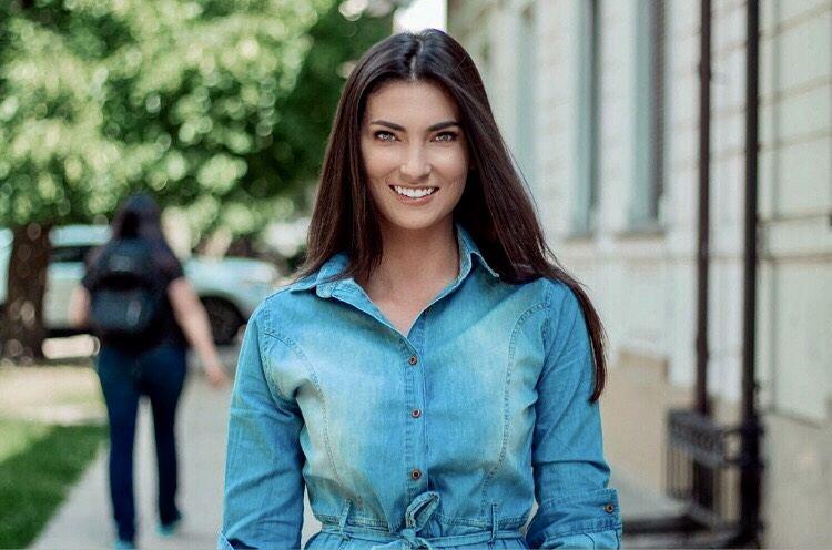 Paula Marcinkevičiūtė