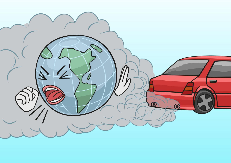 es emisijos prekybos sistemos kaina iq dvejetainių parinkčių parinktis