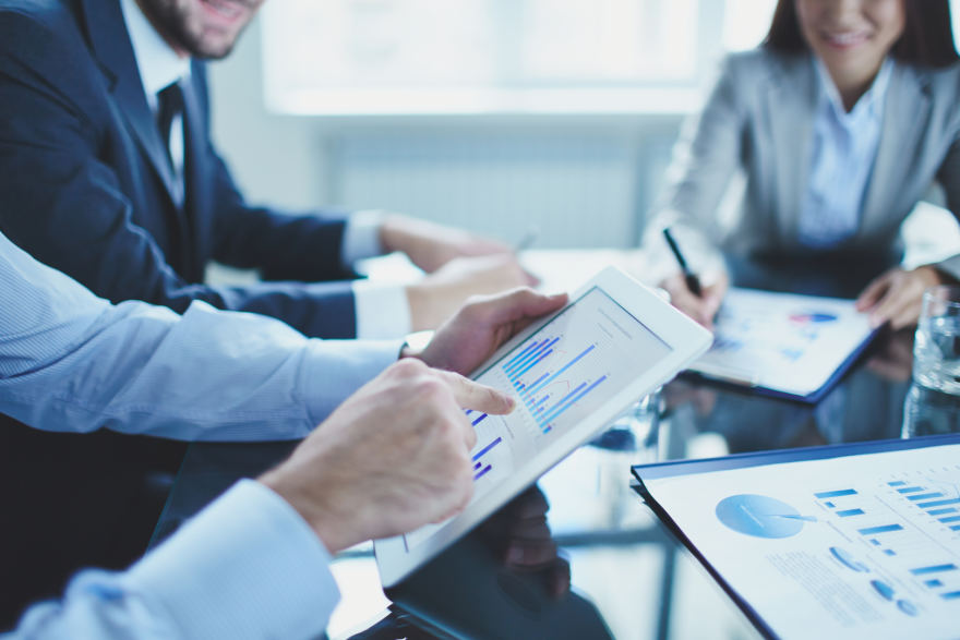 kaip išvengti trumpalaikio akcijų pasirinkimo kapitalo prieaugio