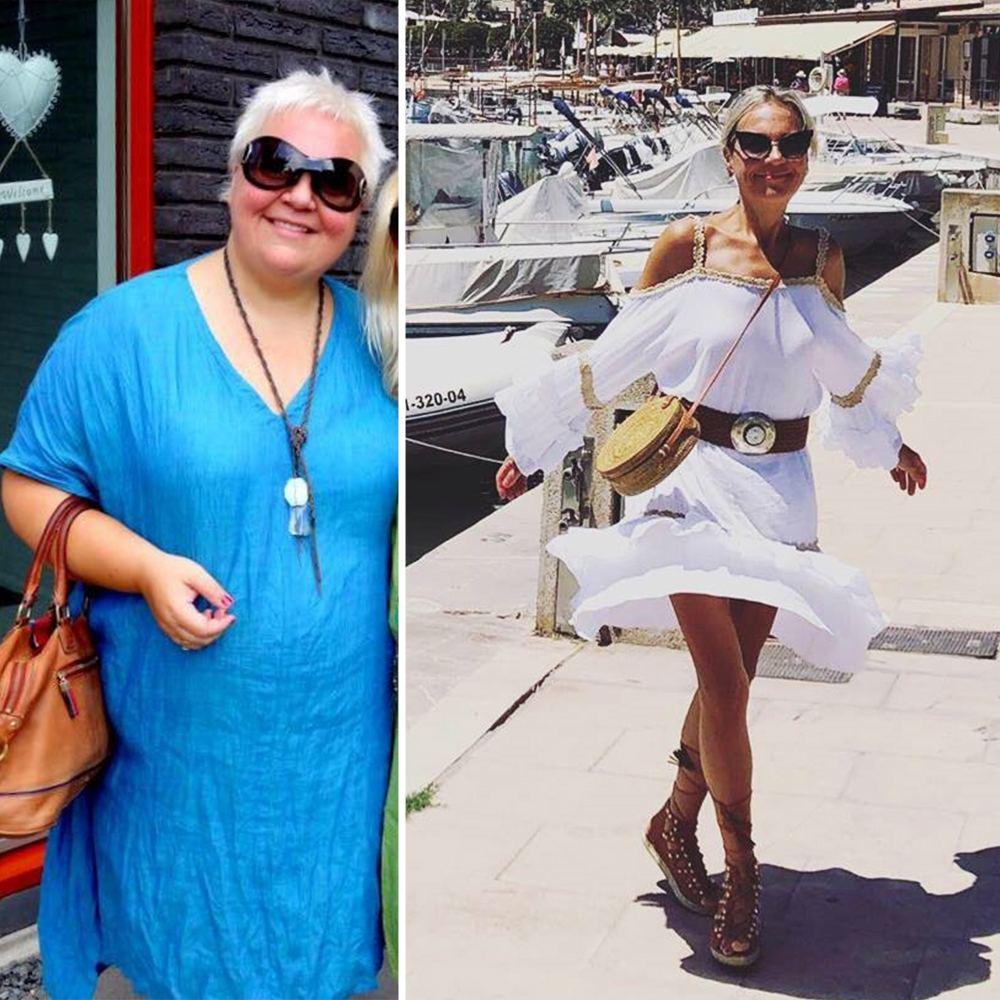 numesti svorio režimą kaip numesti svorio ir gerai atrodyti
