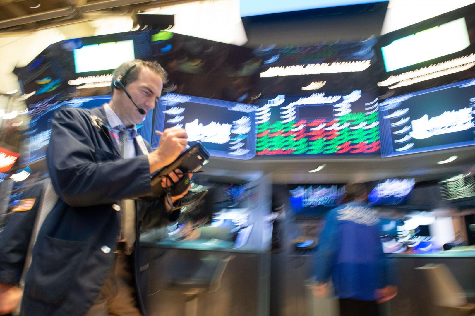 Tema Investavimas - dailywtf.lt žodynas - Verslo žinios