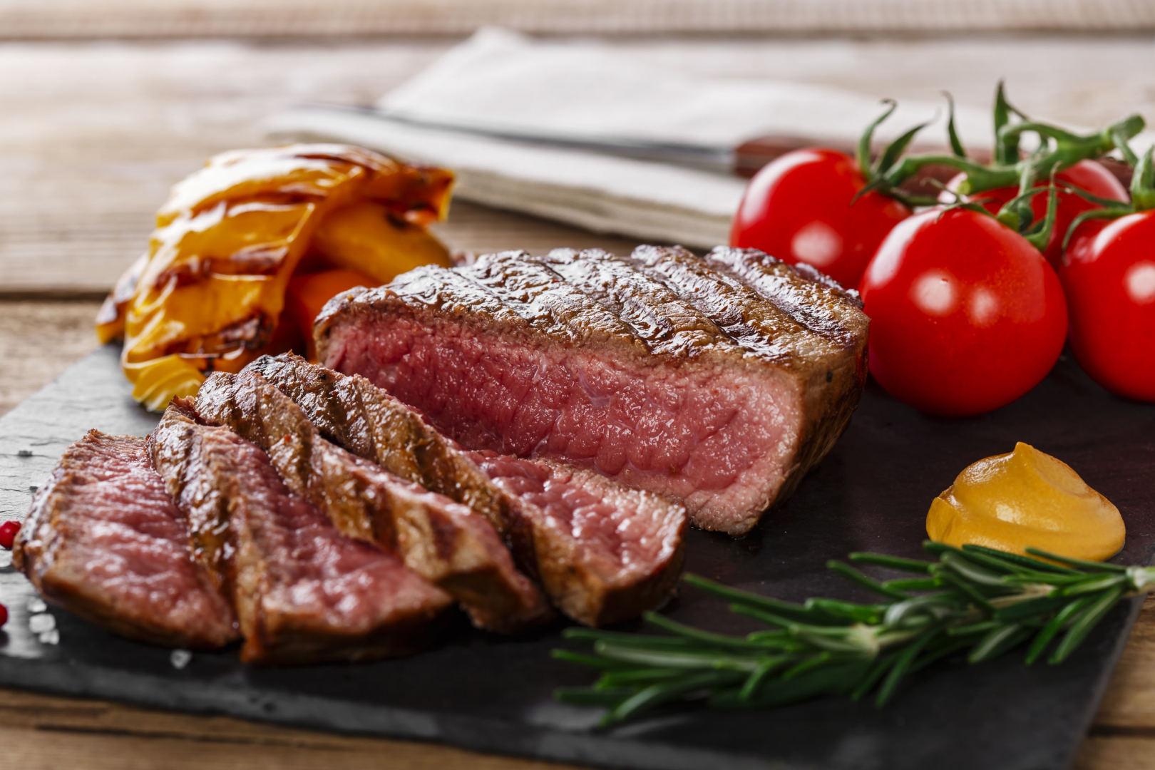 naudos sveikatai valgant jautienos širdį miomos gydymas hipertenzijai gydyti