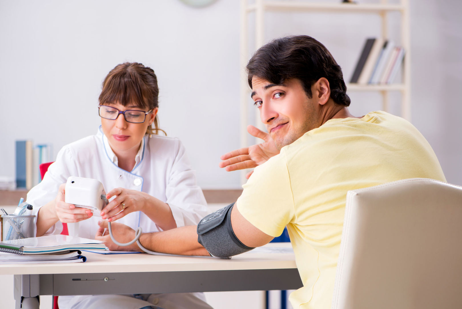 sergant hipertenzija, žemesniu širdies spaudimu hipertenzija akių edema