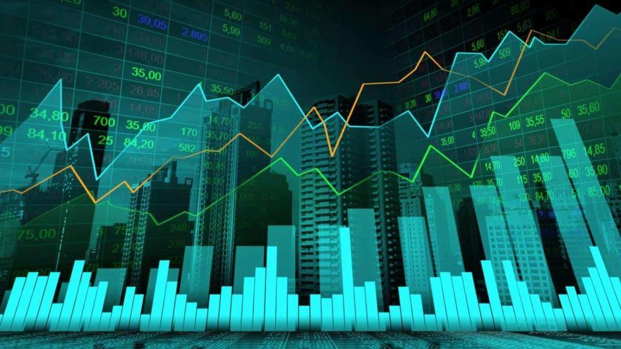 naujausias cryptocurrency investuoti 2021 m