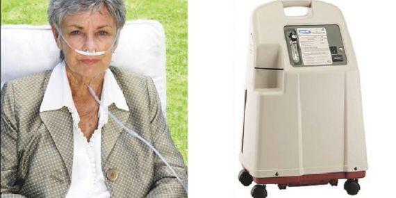 deguonies terapija hipertenzijai gydyti)