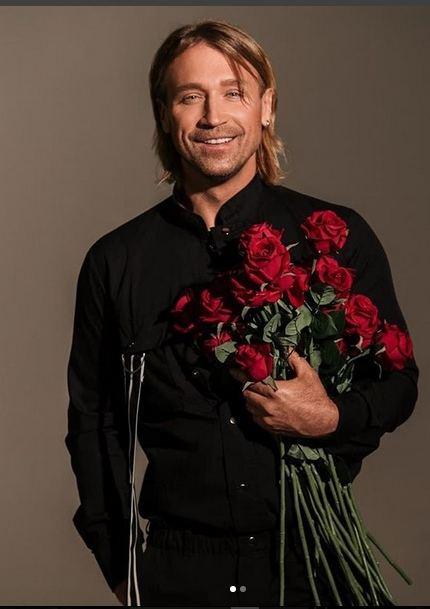 Olegas Vynnykas