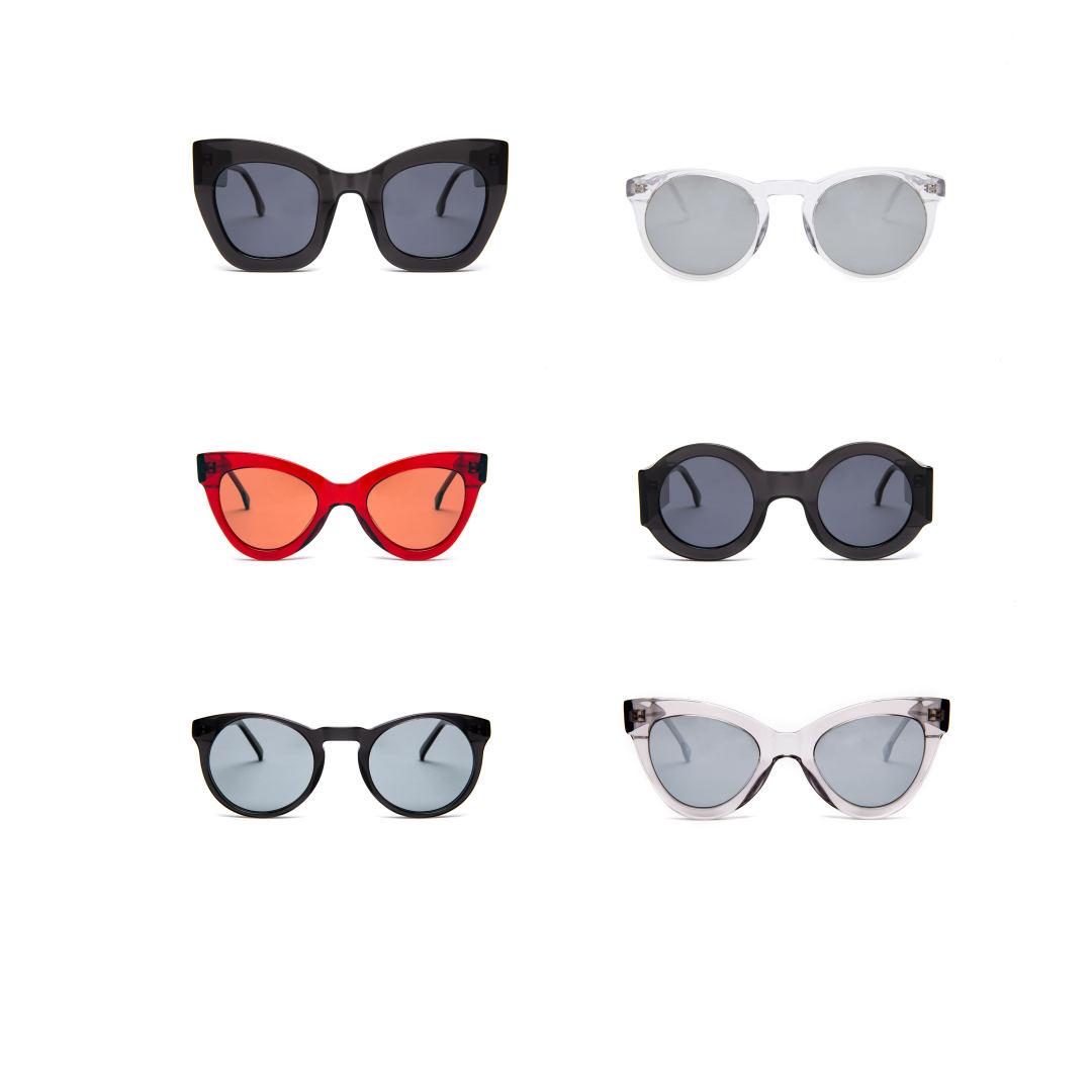 lieknėjimo akiniai