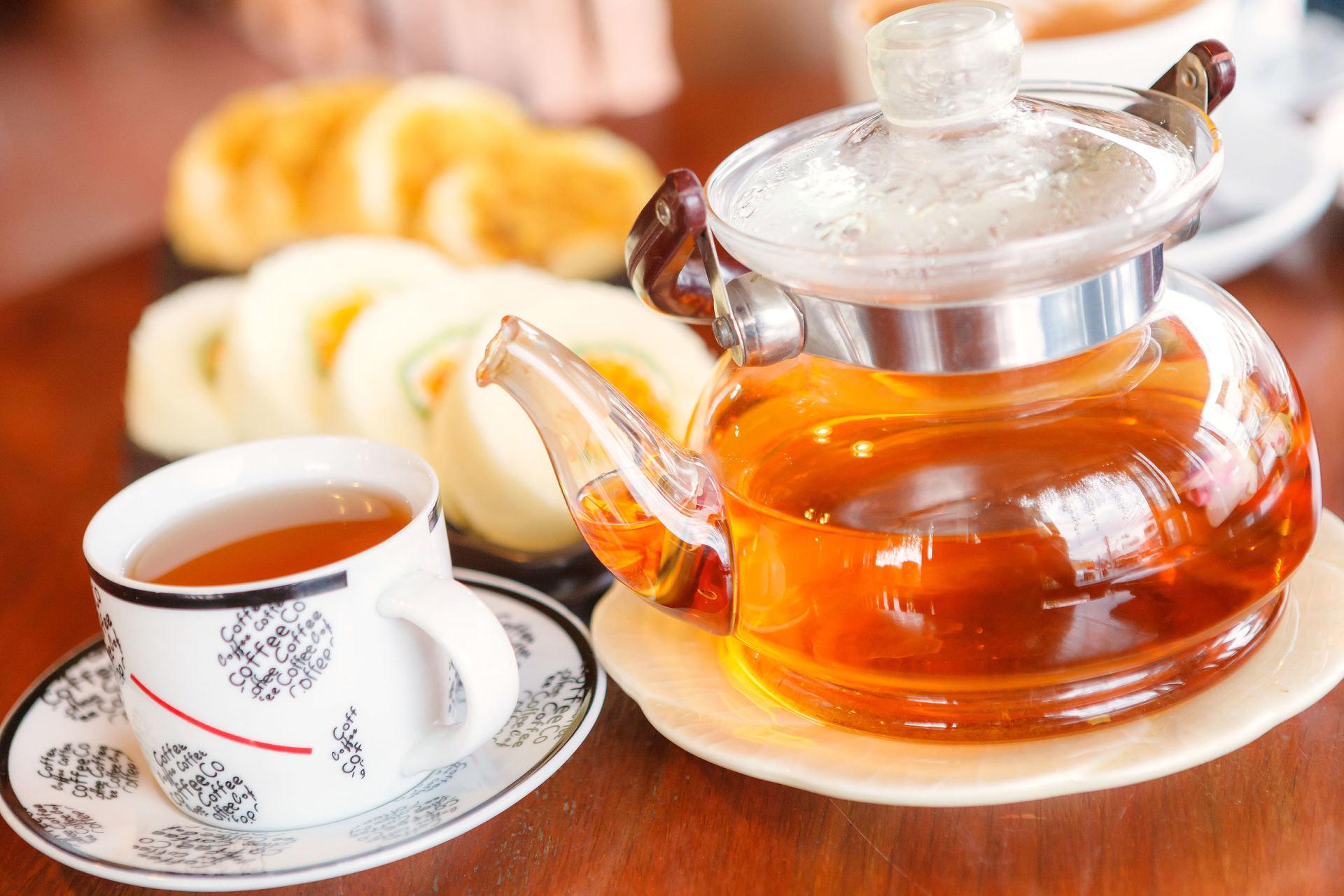 kokios arbatos yra tinkamos hipertenzijai gydyti)