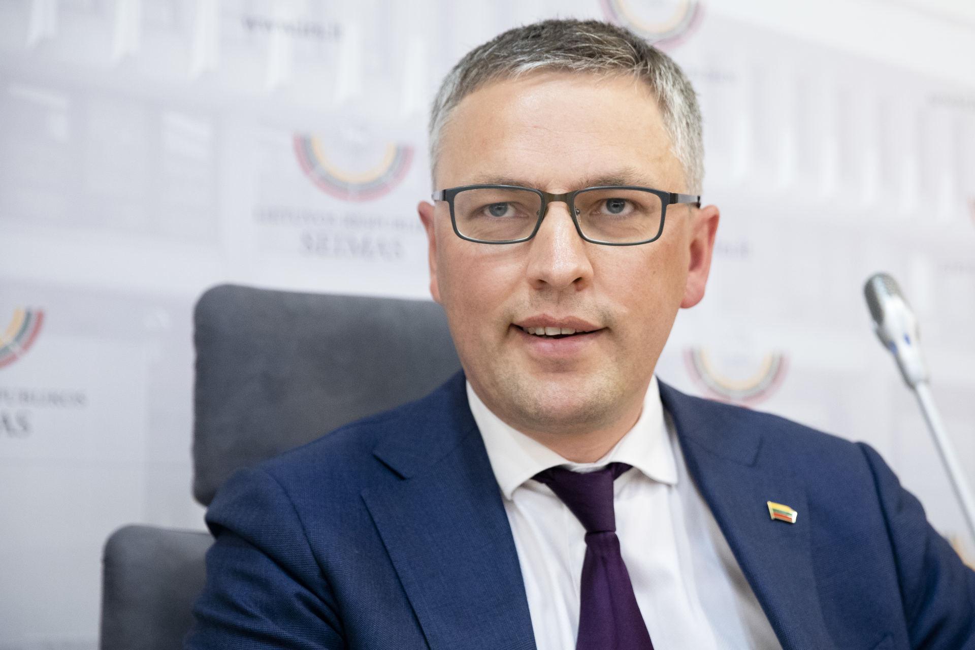 Vytautas Bakas | TEMA | 15min.lt
