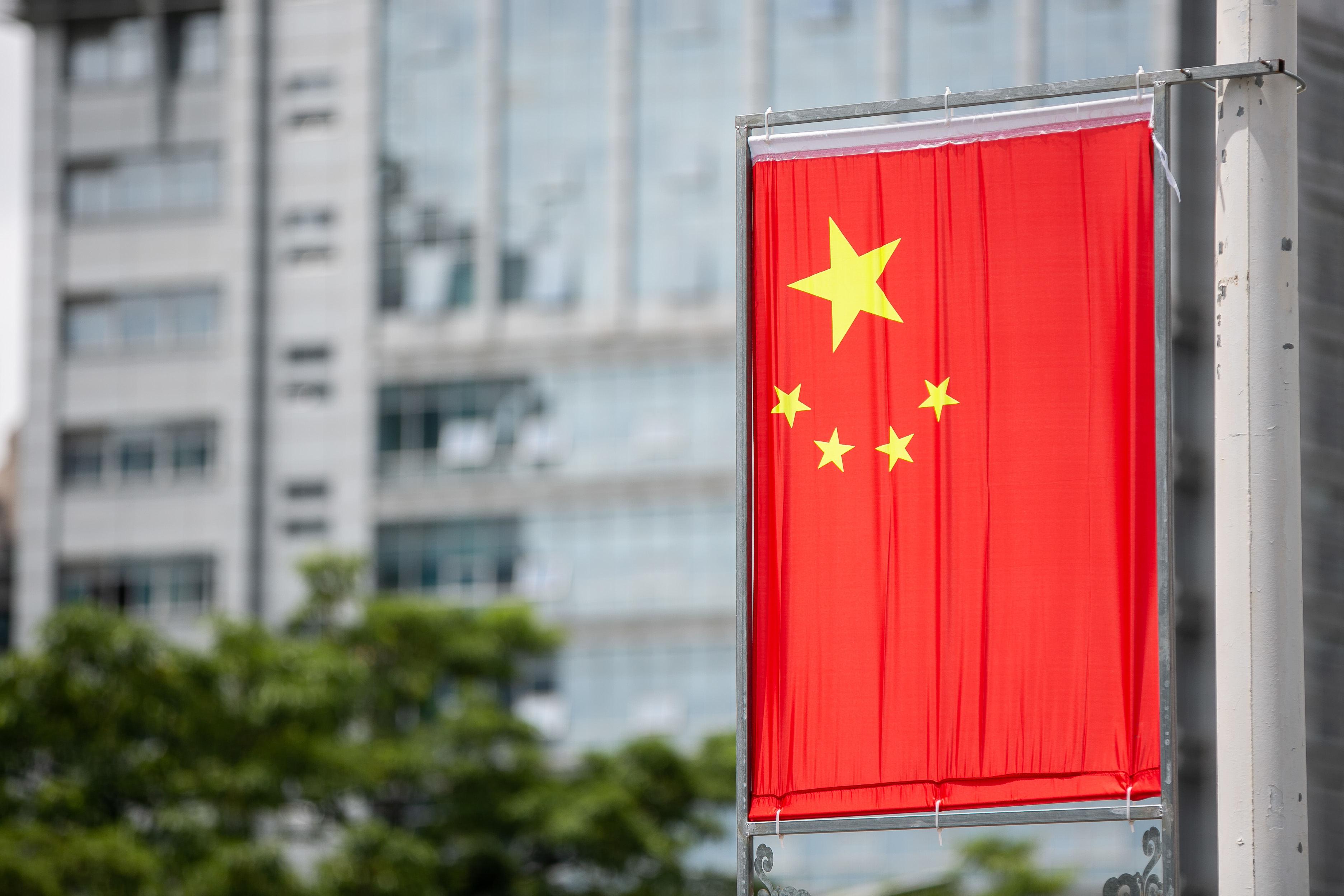 kaip kinija gali naudoti skaitmenin valiut prekybos kare