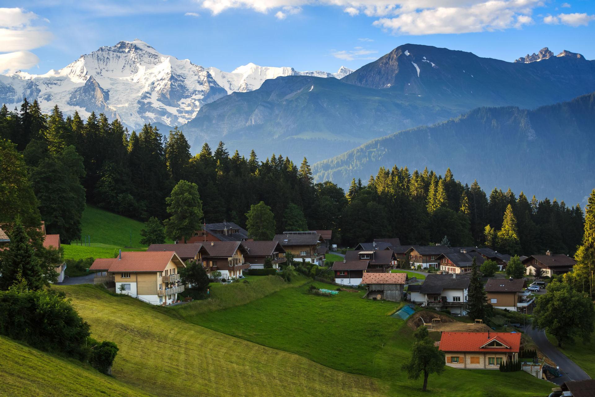 dirbti iš namų šveicarijos bendrovei)