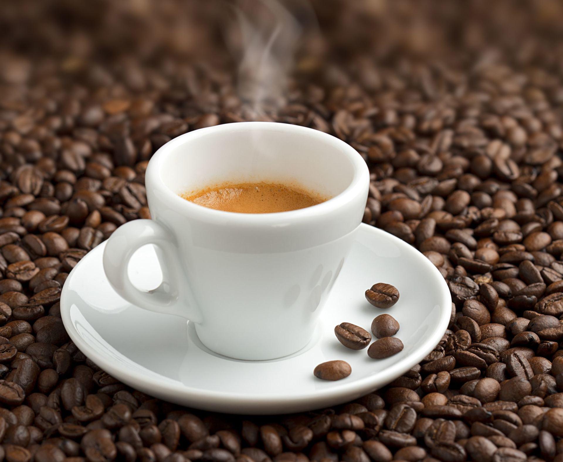 kavos mados lieknėjimo kava