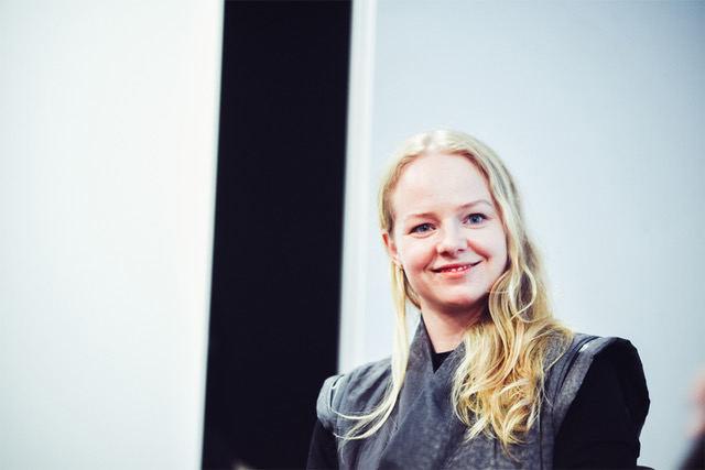 Monika Lipšic