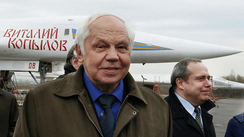 Valentinas Blizniukas