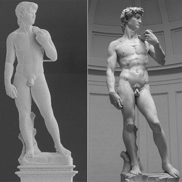 Dovydas: kairėje – 1 mm, dešinėje – 5170 mm aukščio