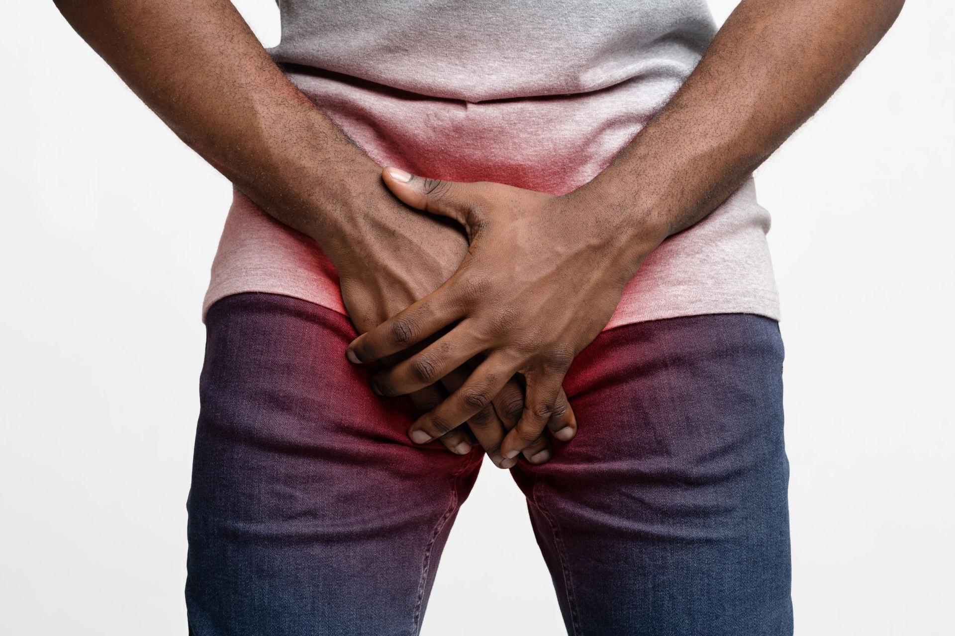 erekcija dingsta antrą kartą silpnos erekcijos simptomai