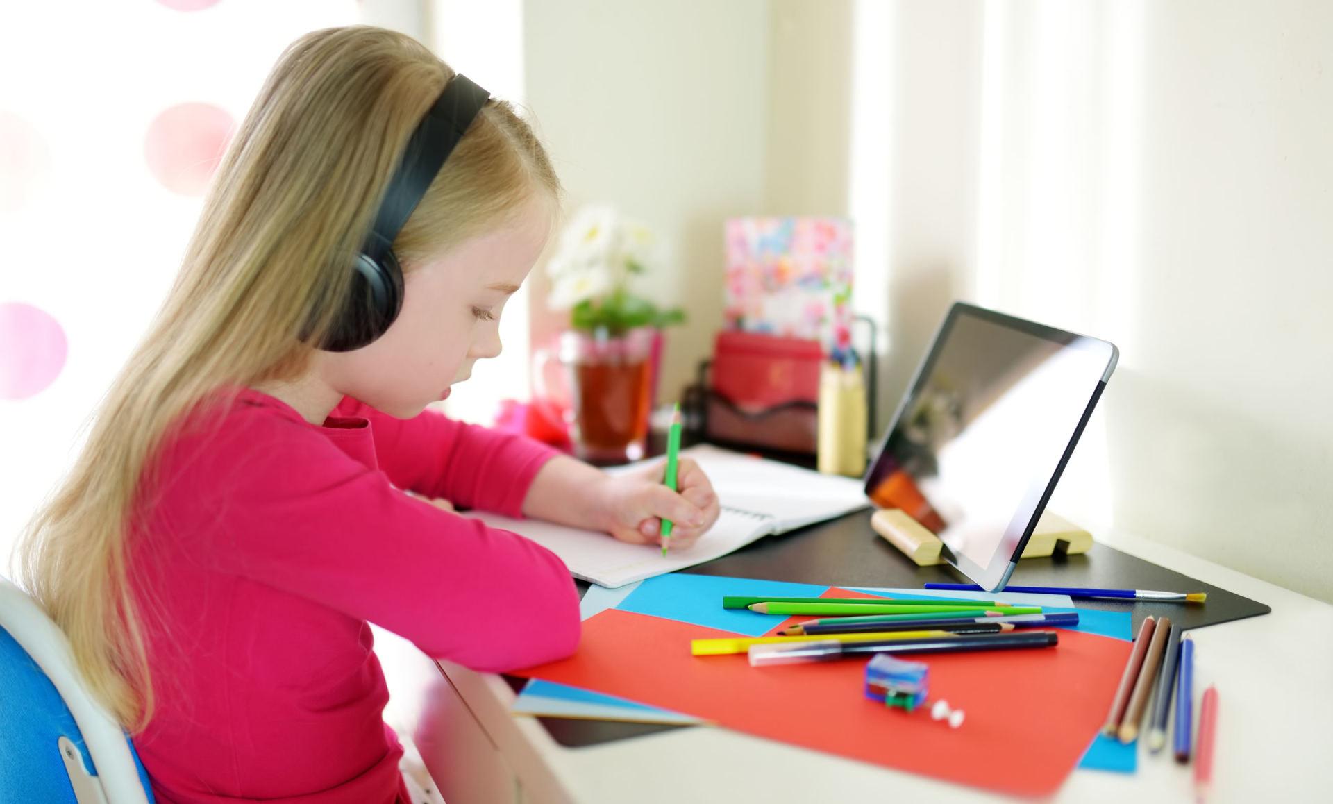 Namų darbų atlikimo būdai