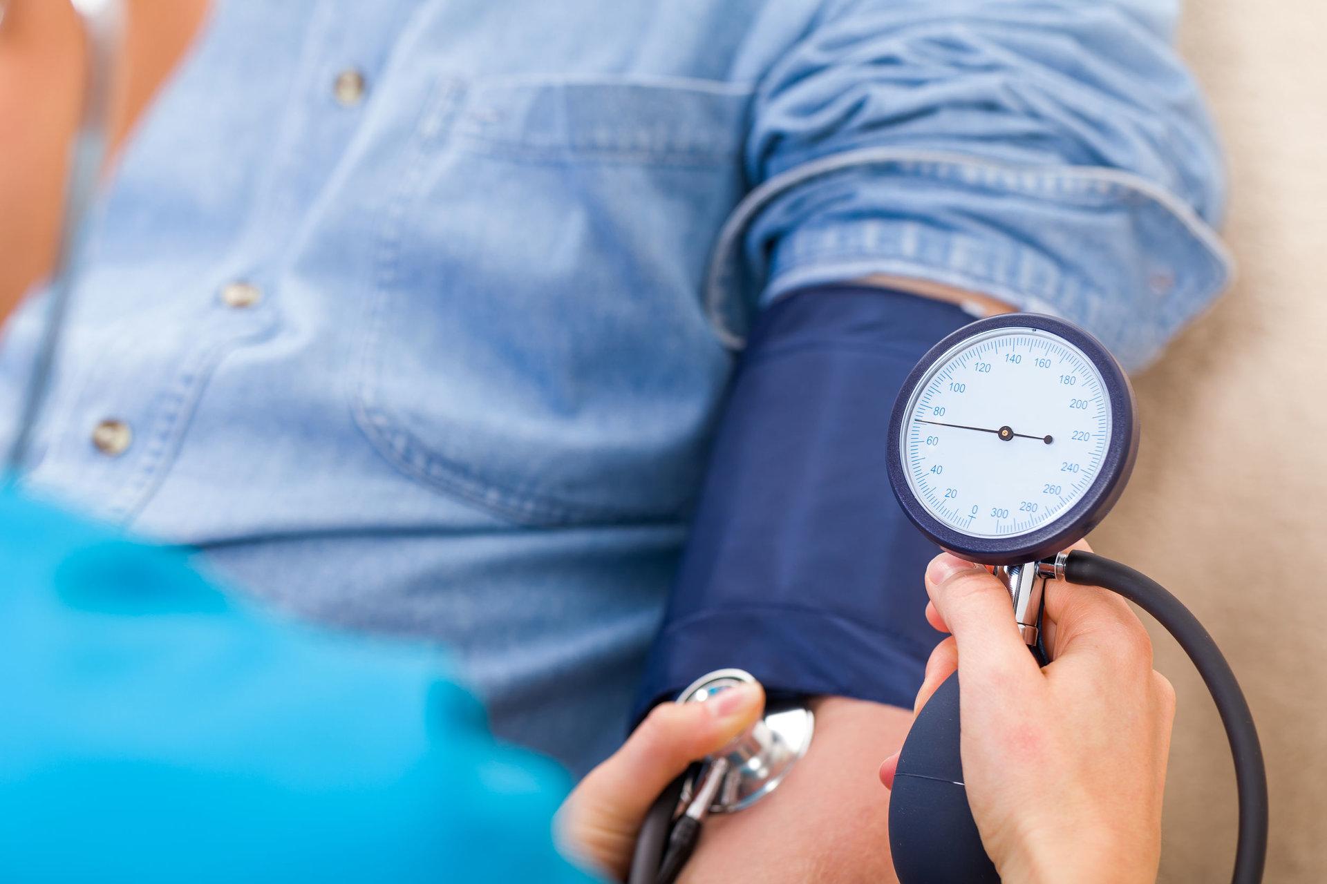 kaip gydyti hipertenziją ir ką ji sukelia gudobelių arbatos širdies sveikata