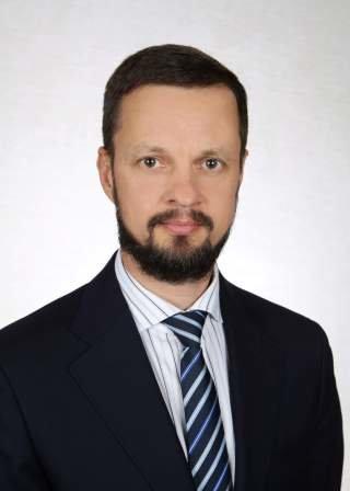 Darius Mockus