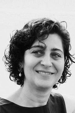 Tatiana Letier Pinto