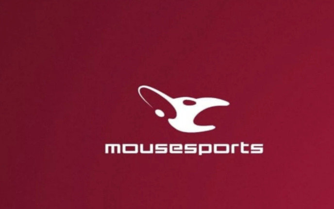 """""""mousesports"""""""