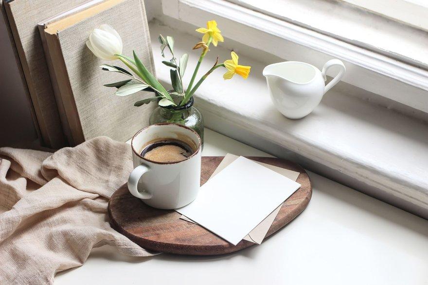 lieknėjimo 18 laisvalaikio kavos